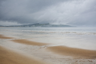 Seascape, Donegal, Ireland - CAIF12260