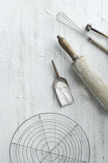 Baking utensils - ASF06164