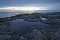 Sankt Anna archipelago - FOLF03829