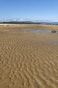 United Kingdom, Scotland, Highland, Sutherland, Caithness, beach of Dornoch - LBF01915