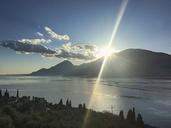 Lake Garda - LVF06875