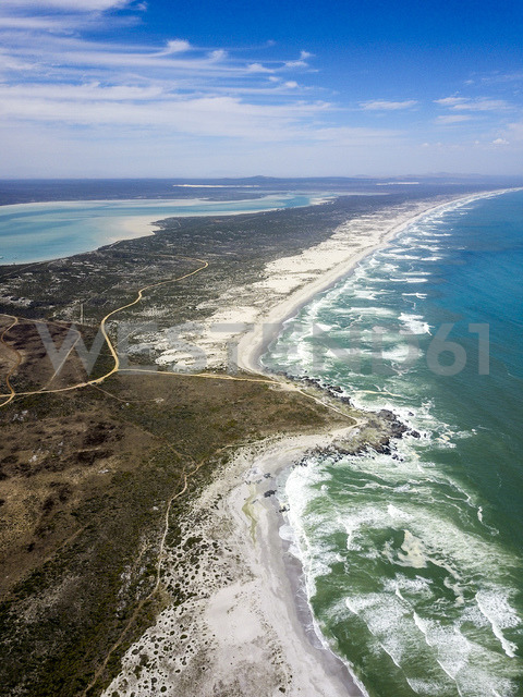 West Coast National Park, Western Cape, South Africa - DAWF00638 - Daniel Waschnig Photography/Westend61