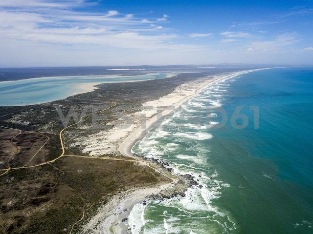 West Coast National Park, Western Cape, South Africa - DAWF00641