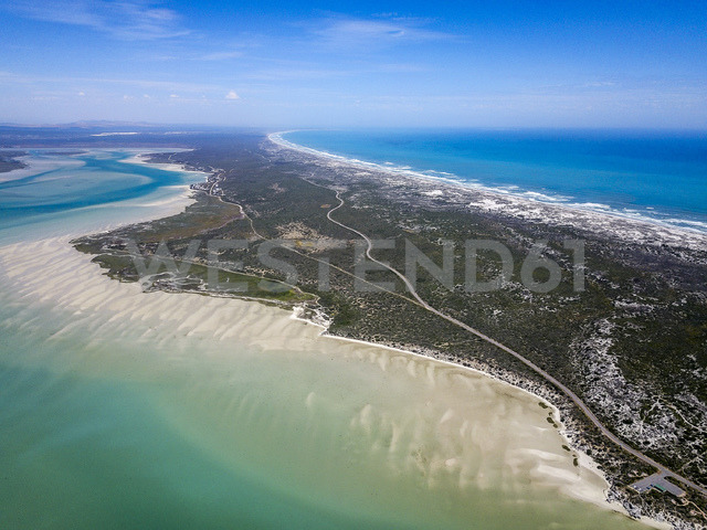 West Coast National Park, Langebaan Lagoon, Western Cape, South Africa - DAWF00644