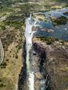 Victoria Falls, Zimbabwe - DAWF00647
