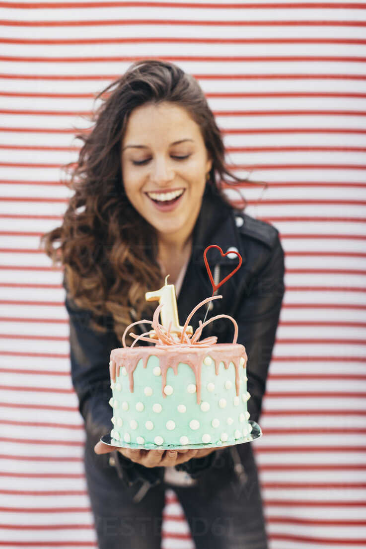 40 Beautiful Birthday Cake Ideas For Men And Women Birthday Cakes Ideas For Adults Youtube