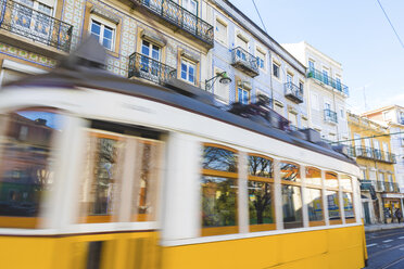 Portugal, Lisbon, - WPEF00222