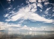 Thailand, Krabi, Lao Liang island, seascape - ALRF01192