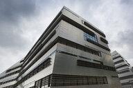 Austria, Linz, Johannes Kepler University - FC01408