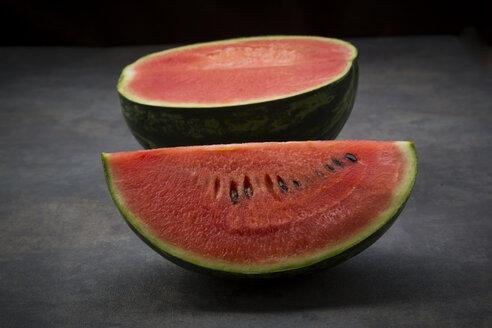 Sliced watermelon - LVF07116