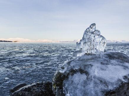Thingvellir, Iceland - CUF35079