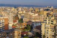 Albania, Tirana, city center - SIEF07819