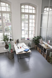 Interior of a business loft office - FKF02945
