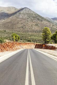 Greece, Peloponnese, - MAMF00137