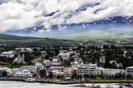 Iceland, Akureyri - THAF02206