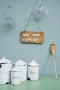Kitchen still life - GIS00364