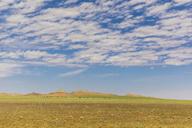 Africa, Namibia, Khomas region - FOF10073