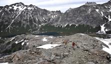 Trekking Argentina - AURF02759