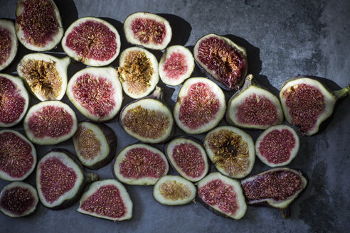 Sliced figs - JES00151