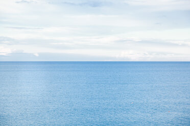 Italy, Molise, Termoli, Adriatic Sea - FLMF00012