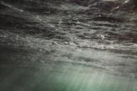 Indonesia, Bali, underwater, wave - KNTF01375