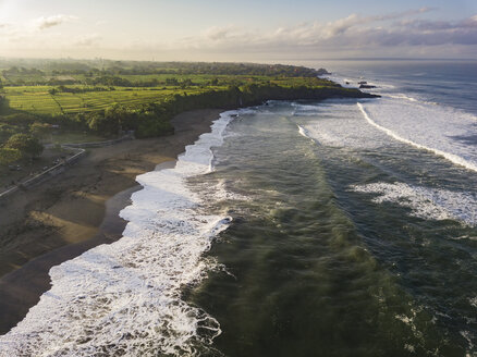 Indonesia, Bali, Kedungu, Kedungu Beach - KNTF01555