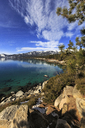 Lake Tahoe escape - AURF05279
