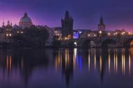 Prague,  Czech Republic - AURF05390