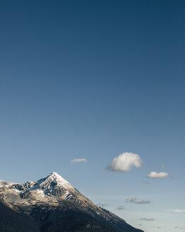 Wedge Mountain, Garibaldi Provincial Park, Whistler, British Columbia, Canada - AURF07389
