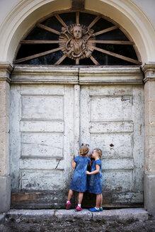 Little secrets for little girls - INGF03472