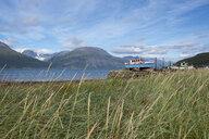 Norway, Skibotn - PSIF00139