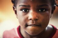 Little girl - INGF05922