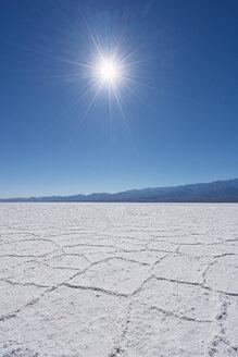 USA, California, Death Valley - KKAF02969
