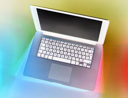 Laptop - ABRF00259