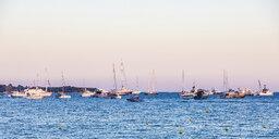 France, Provence-Alpes-Cote d'Azur, Cannes, - WDF04935