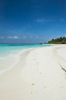 Maledives, Ari Atoll, Nalaguraidhoo, Sun Island - RUNF00718