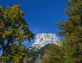 Austria, Salzkammergut, Ausseerland, Loser - WWF04618