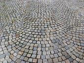 Cobblestones - WWF04757