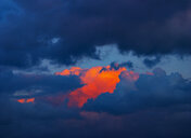 Cloudscape - WWF04861