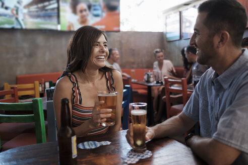 Sports Bar, Bucerias, Nayarit, Mexico - ABAF02231