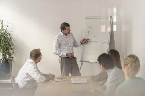 D, RLP, Büro, Office, Arbeit, Austausch, Kollegen - PAF01880