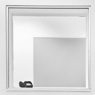 card mashine - NGF00504