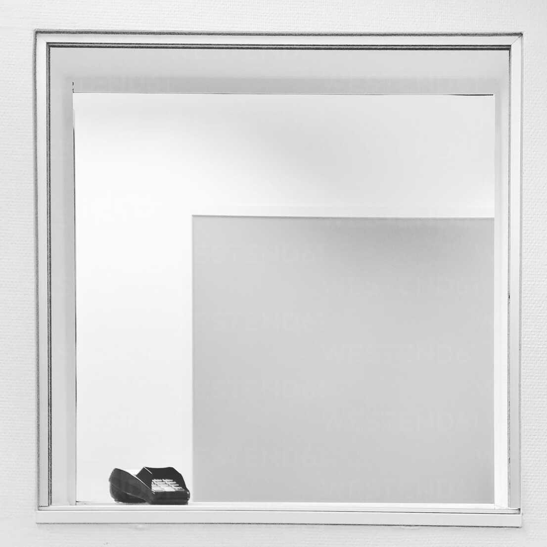 card mashine - NGF00504 - Nadine Ginzel/Westend61