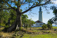 Jamaica, Negril, Lighthouse of Negril - RUNF01314