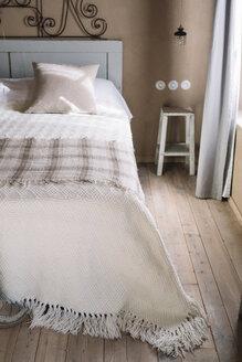 Bedroom - ALBF00816