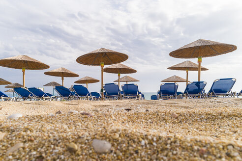 Vrachos Beach, Preveza, Greece - TAMF01329