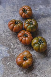 Sardinian beef tomatoes - STBF00324