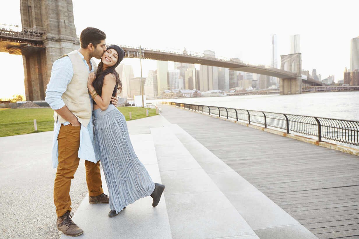 Indian dating new york dating the boss