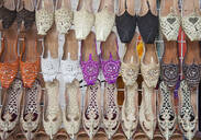 Shoes for sale in market - BLEF11992