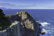 Cape Point, Cape Point National Park, Western Cape, South Africa, Africa - RHPLF00376
